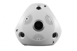 CLOUD IP CAM 360 MT4061