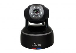 IP INDOOR SECURECAM HD MT4051