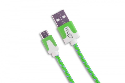 MICRO USB CABLE MT5102G