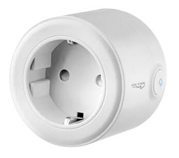 SMART SOCKET WIFI MT6105