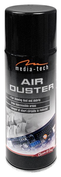 AIR DUSTER MT2607