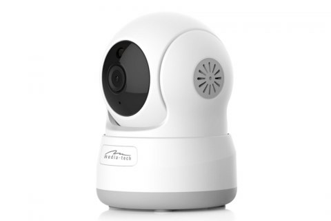 IP CLOUD SECURECAM MT4097