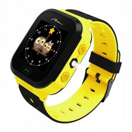 KIDS LOCATOR GPS 2.0 MT858