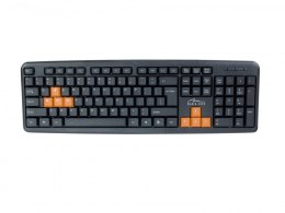 KEYBOARD 4 ALL MT1250-US
