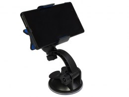 S-PHONE HOLDER MT5505