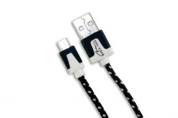 Kabel MICRO USB CABLE MT5102K