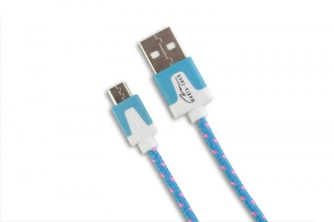 MICRO USB CABLE MT5102B