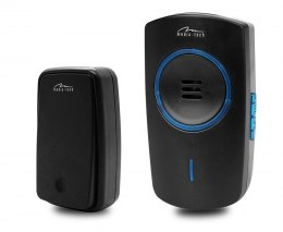 KINETIC DOORBELL MT5701
