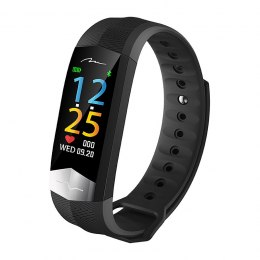Smartband ACTIVE-BAND ECG MT861