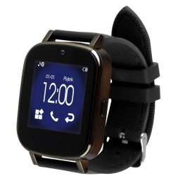 MOTIVE WATCH GSM MT853
