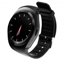 Smartwatch ROUND WATCH GSM MT855