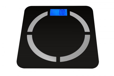 SMARTBMI SCALE BT MT5513