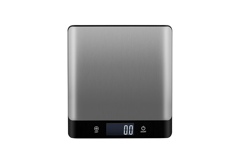 SMART KITCHEN SCALE BT MT5516