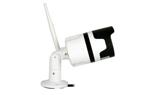 1080P OUTDOOR IP CAMERA POE/WIFI MT4098