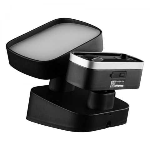 1080p SECURECAM FLOOD LIGHT MT4101