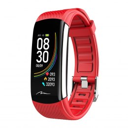ACTIVEBAND TEMPERATURE MT866