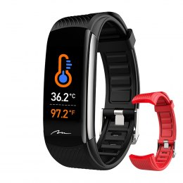 Smartband ACTIVEBAND TEMPERATURE MT866
