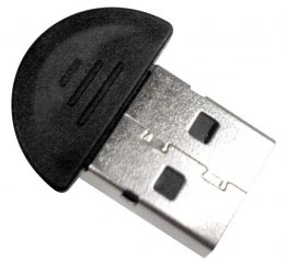 BLUETOOTH NANO STICK MT5005