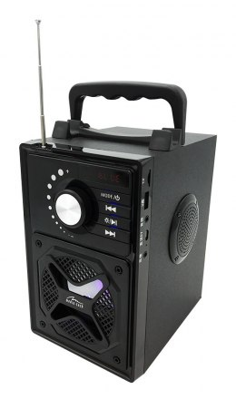 BOOMBOX BT NEXT MT3166