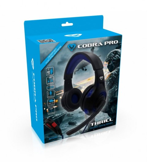 COBRA PRO THRILL MT3594