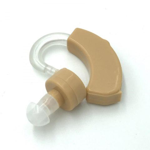 EAR BOOSTER MT3596