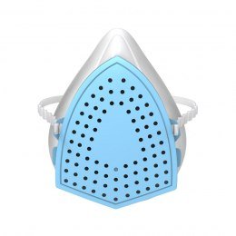 FFP3 MULTIUSE MASK MT2627L (large)