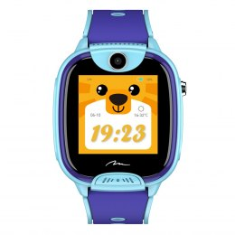 KIDS LOCATOR 4G GPS MT864