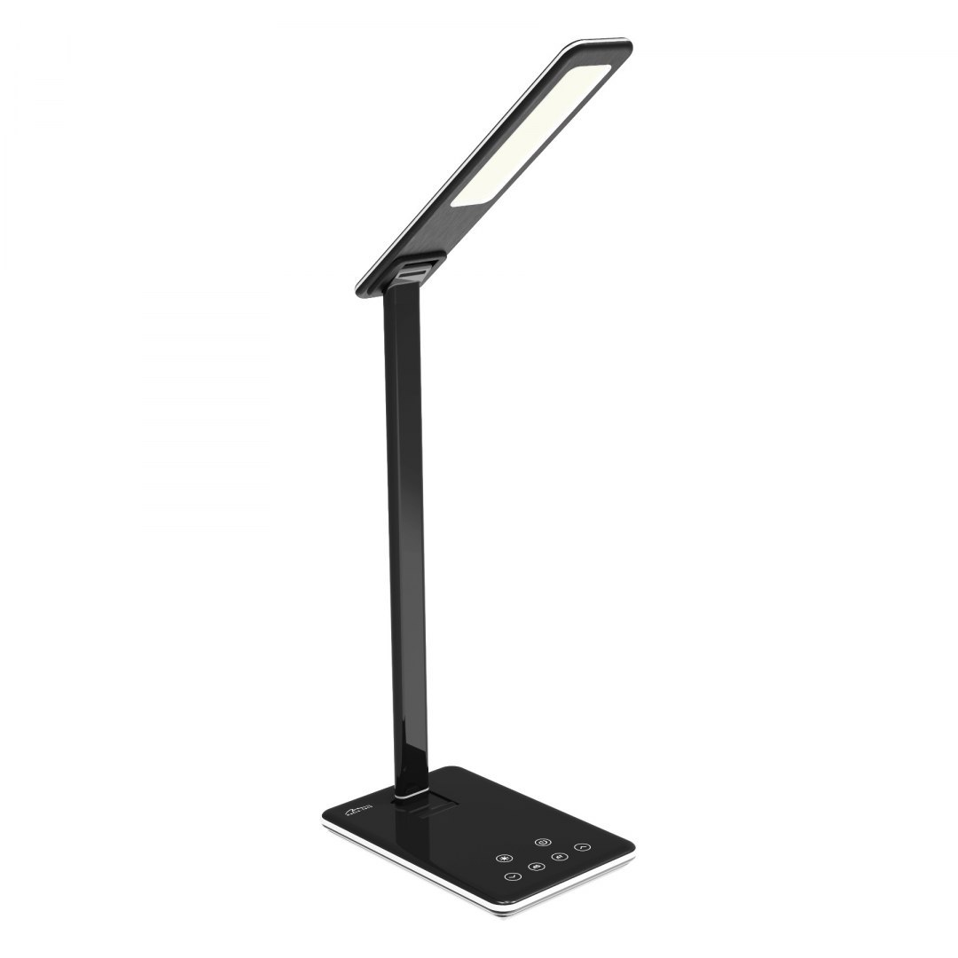 Wireless Charging Lamp MT221K