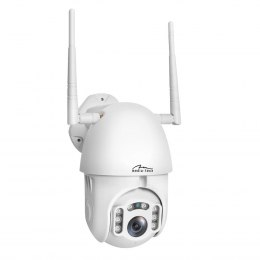 PTZ DOME CLOUD SECURECAM 1080P MT4102