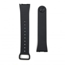 Strap for ACTIVE-BAND MT854