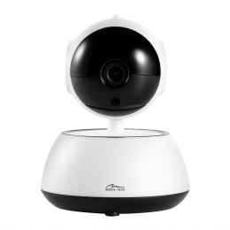 SMART CLOUD SECURECAM MT4100