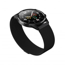 ACTIVEBAND MONACO MT867